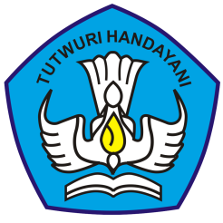simbol dunia pendidikan kita